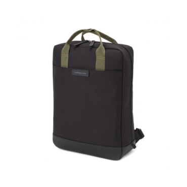 kapten and son malmo olive black