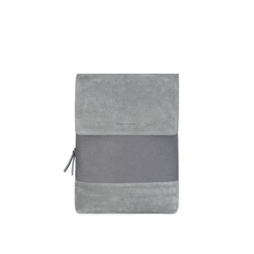 kapten and son oslo all grey
