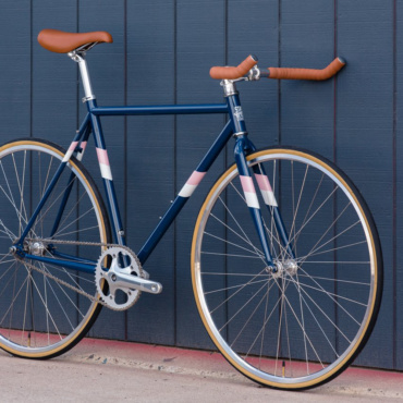state bicycle co. rutherford 3