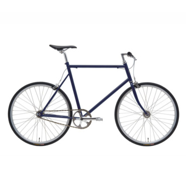 tokyobike single speed limited midnight
