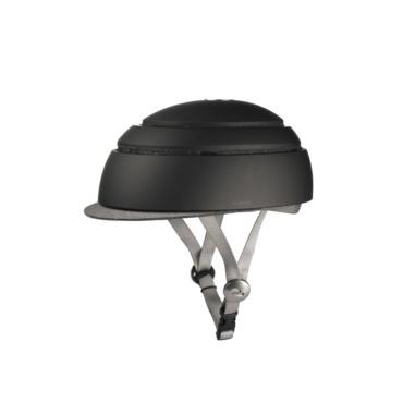 closca fuga helmet black