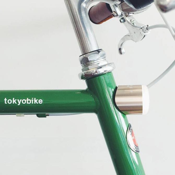 copenhagen parts magnetic bike lights