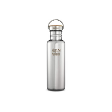 klean kanteen classic reflect bottle