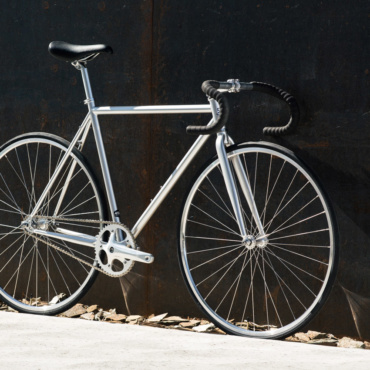 state bicycle co. montecore 2.0