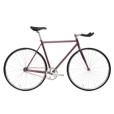 state bicycle co. nightshade purple