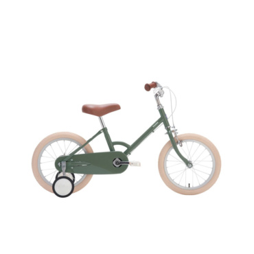 tokyobike little cedar green