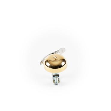 viva universal bell gold
