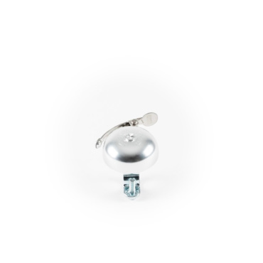 viva universal bell silver