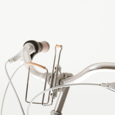 vo handlebar cage holder