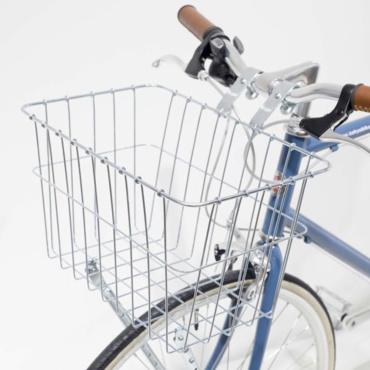 wald grocery basket