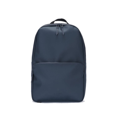 rains field bag blue