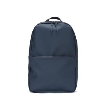 rains field bag blue