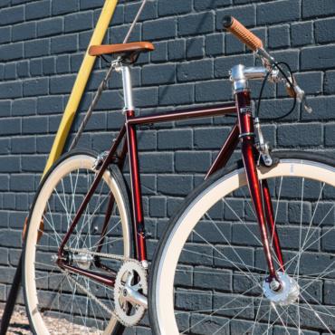 state bicycle co. ashford