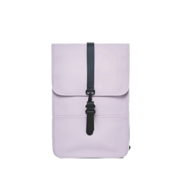 rains backpack mini levander