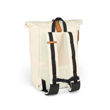 kapten & son backpack lund sand brown