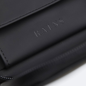 rains small wallet