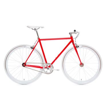 https://gentleride.lt/wp-content/uploads/2019/02/state bicycle co hanzo core line
