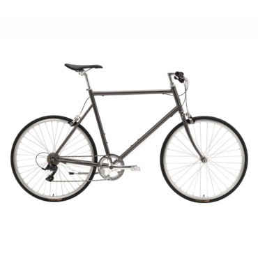 tokyobike cs26 limited charcoal
