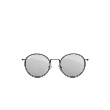 kapten & son sunglasses amsterdam all grey