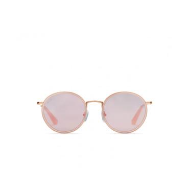 kapten & son sunglasses amsterdam all pink