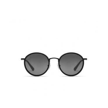 kapten & son sunglasses amsterdam summernight