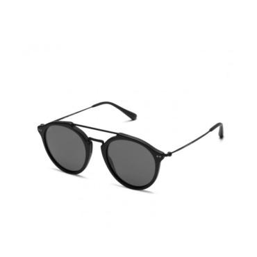 kapten & son sunglasses fitzroy summernight