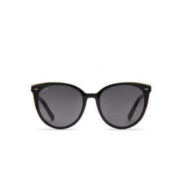 kapten & son sunglasses manhattan all black