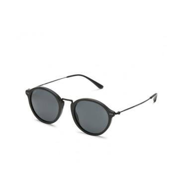 kapten & son sunglasses maui summernight