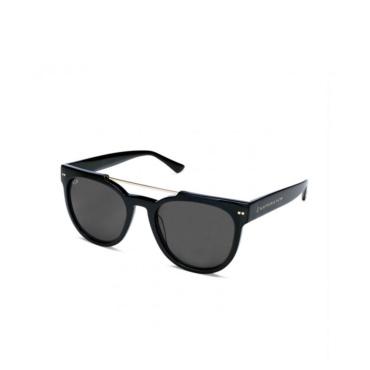 kapten & son sunglasses nice all black