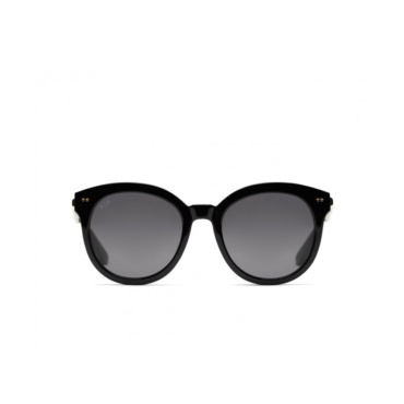 kapten & son sunglasses paris all black