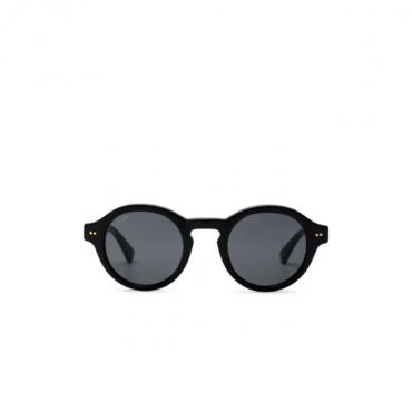 kapten & son sunglasses tokyo all black