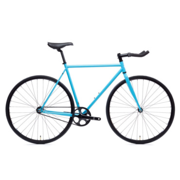 state bicycle co. carolina 4130 core line
