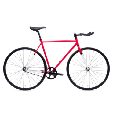 state bicycle co. montoya 4130 core line