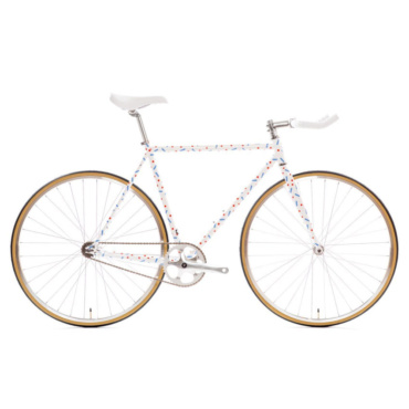 state bicycle co. pardi b 4130 core line