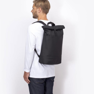 ucon acrobatics hajo backpack lotus series black