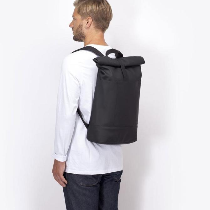 ucon acrobatics hajo backpack lotus series black