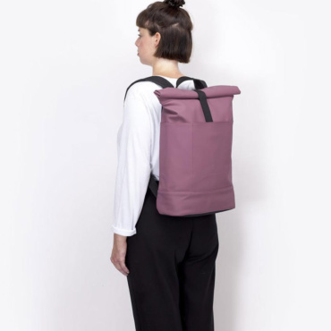 ucon acrobatics hajo backpack lotus series blackberry