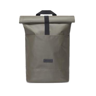 ucon acrobatics hajo backpack seal series olive