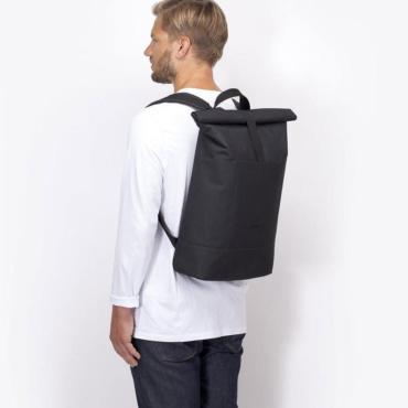 ucon acrobatics hajo backpack stealth series black
