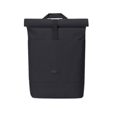 ucon acrobatics hajo backpack stealth series black