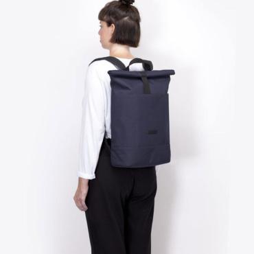 ucon acrobatics hajo backpack stealth series dark navy