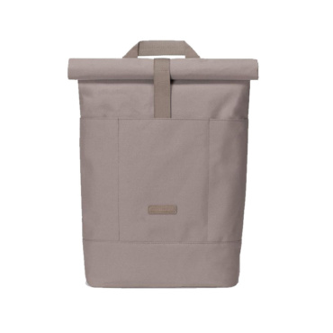 ucon acrobatics hajo backpack stealth series taupe