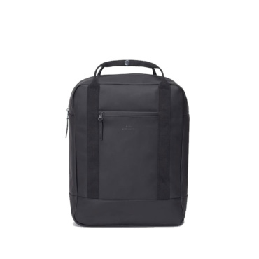 ucon acrobatics ison backpack lotus series black