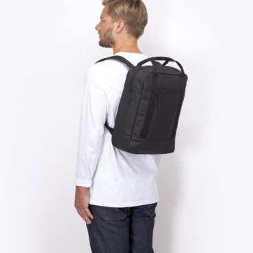 ucon acrobatics karlo backpack lotus series black