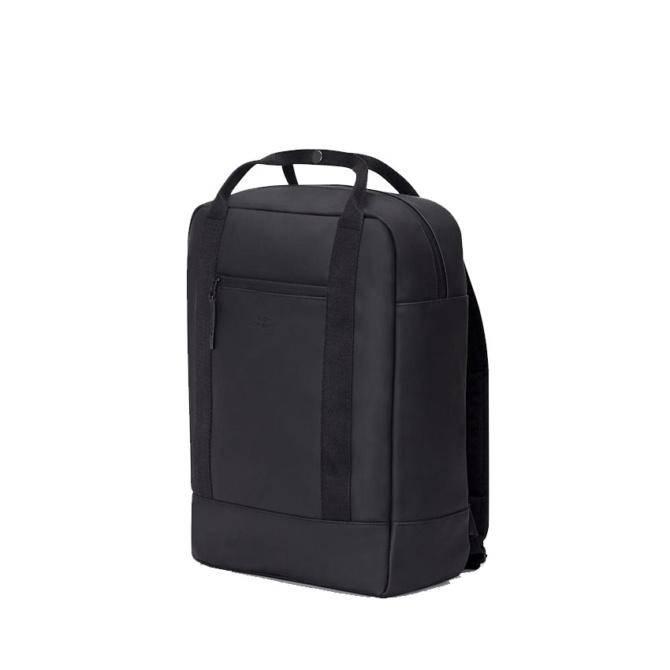ucon acrobatics karlo backpack lotus series black