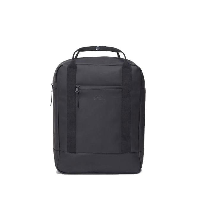 ucon acrobatics ison backpack lotus series black