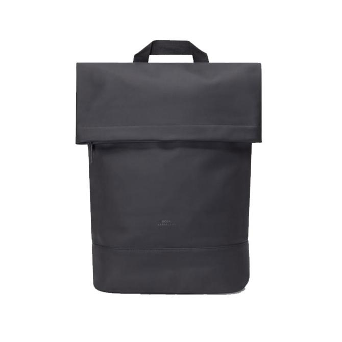 ucon acrobatics karlo backpack stealth series black