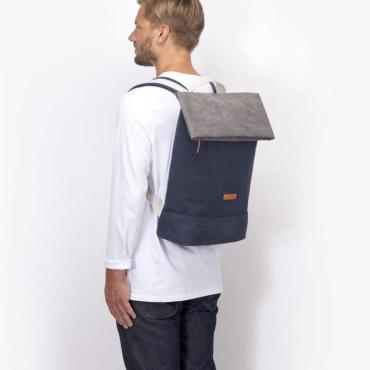 ucon acrobatics hajo backpack original series dark navy