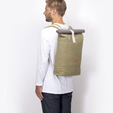 ucon acrobatics hajo backpack original series moss green