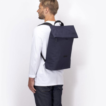 ucon acrobatics karlo backpack stealth series dark navy